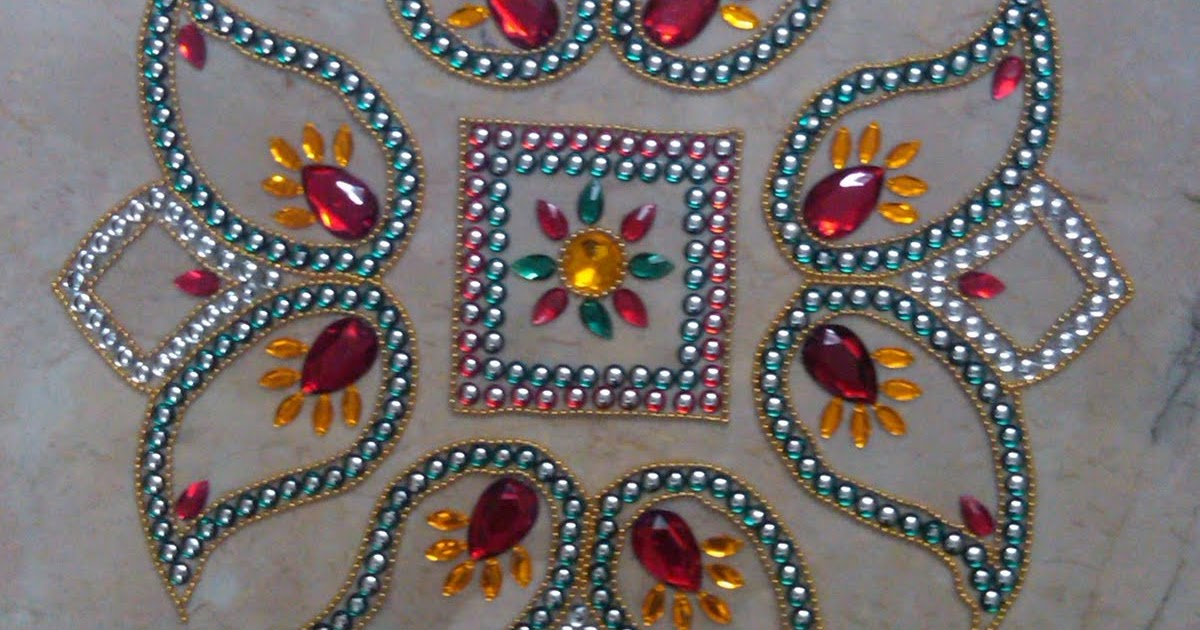 Diwali rangoli decoration fancy diyas manufacturers whole sellers diwali rangoli decoration fancy diyas manufacturers whole sellers india ranjanaarts trousseau packing wedding packing ring trays manufacturers ranjanaarts junglespirit Choice Image