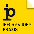 Informationspraxis – Google+