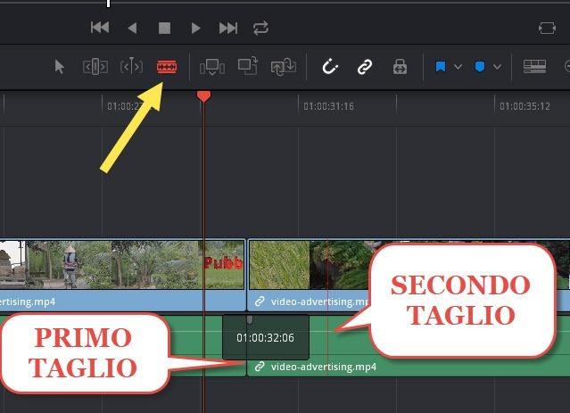 taglio-video