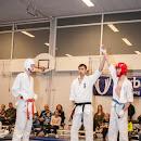 KarateGoes_0086.jpg
