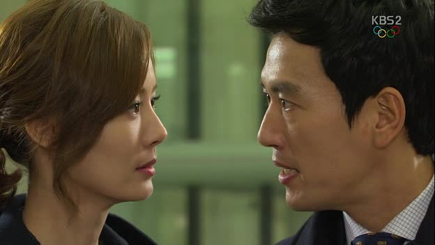 Yoon So Yi, Park Jung Chul