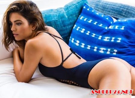 Kyra Santoro người đẹp nóng bỏng