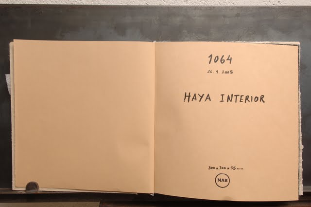 1064-