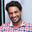 Neeraj R's profile photo