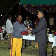 SLQS cricket tournament 2011 491.JPG