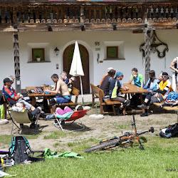 Wiedenhof Tour 23.05.16