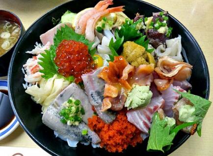 5 Manfaat Kesehatan dan Kecantikan yang Luar Biasa dari Makan Wasabi: Salah Satunya Bikin Awet Muda!