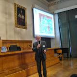 KonferencjaMetodyGeofizyczneWArcheologiiPolskiejFotJKarmowskiKKiersnowski