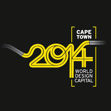 2014 Cape Town World Design Capital