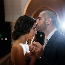 Wedding photographer Marina Fateeva (MaryFa). Photo of 30.01.2015