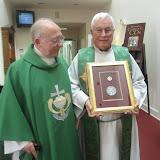 10.16.2011 Błogosławiony Jan Paweł II Patronem Apostolatu - IMG_1687.JPG