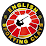 EnglishSporting Clays's profile photo