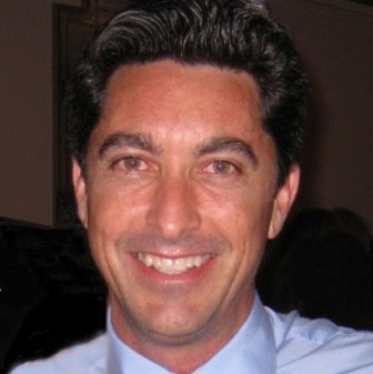 Charles Rudolph