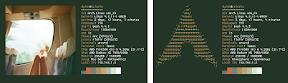Que Ubuntu tengo instalado e información básica con Neofetch. Ejemplo 1.