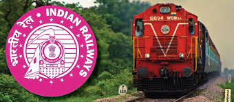 West Central Railway Apprentice Recruitment Notification for 165 Vacancies