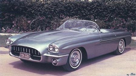 1957_oldsmobile_f88_II