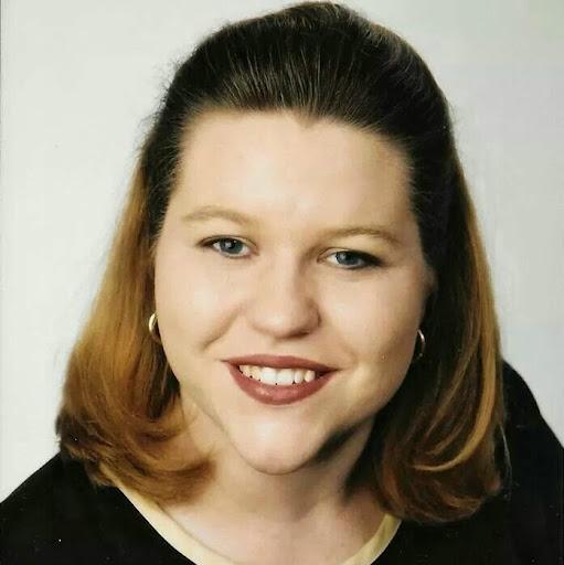 Cecelia Barnes Photo 8