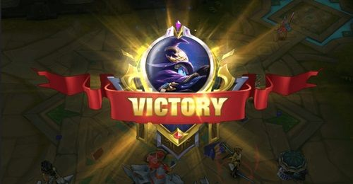Cara Simpan Video Replay Mobile Legends ke Galeri Cara Simpan Video Replay Mobile Legends ke Galeri ( 4 LANGKAH)