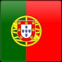 Portuguese Verb Blitz icon