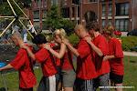 dorpsfeest 2008 103.jpg