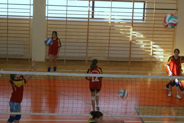 Zawody siatkarskie dziewczat 1 marca 2011 - DSC09358_1.JPG
