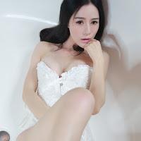 [XiuRen] 2013.09.10 NO.0006 nancy小姿 白色 0023.jpg