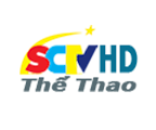 SCTV18HD Kênh Thể Thao SCTV18