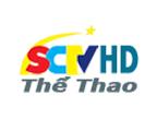 SCTV18HD Kênh Thể Thao SCTV18