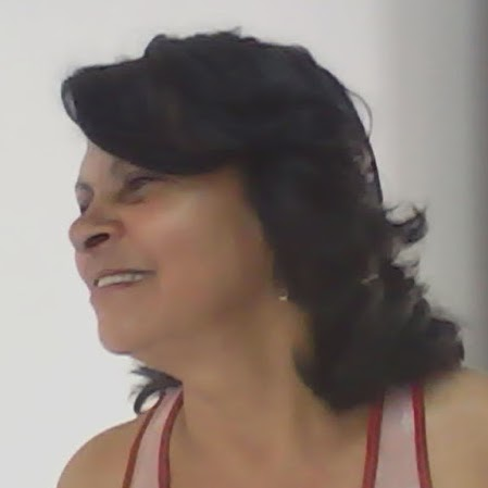 Nadia Amaral