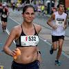 37-Pulmaraton2016.jpg