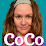 coco smith's profile photo