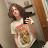 Sabastian Samblanet avatar image