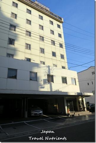 和歌山第一富士飯店 (69)