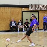 OLOS Soccer Tournament - IMG_6071.JPG