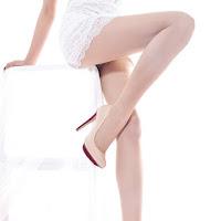 LiGui 2014.01.29 网络丽人 Model 可馨 [53P] 000_0692.jpg