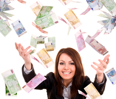 How to choose the best Forex trading companies?