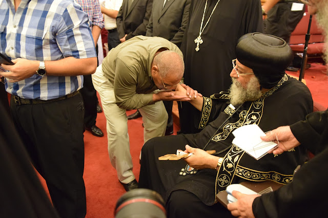 H.H Pope Tawadros II Visit (2nd Album) - DSC_0765%2B%25282%2529.JPG