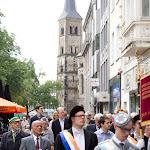 Fronleichnam - Photo 1