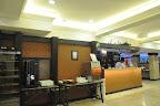 Фото 7 Camyuva Beach Hotel