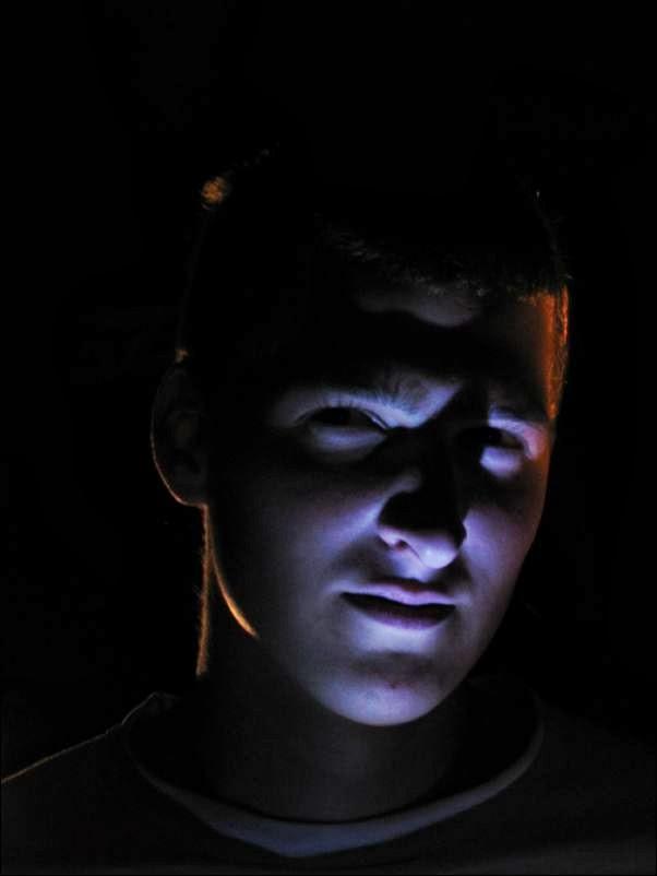 Székelyzsombor 2008 - image107.jpg