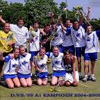 DVS A1 Kampioen 28-05-2005 (29).jpg