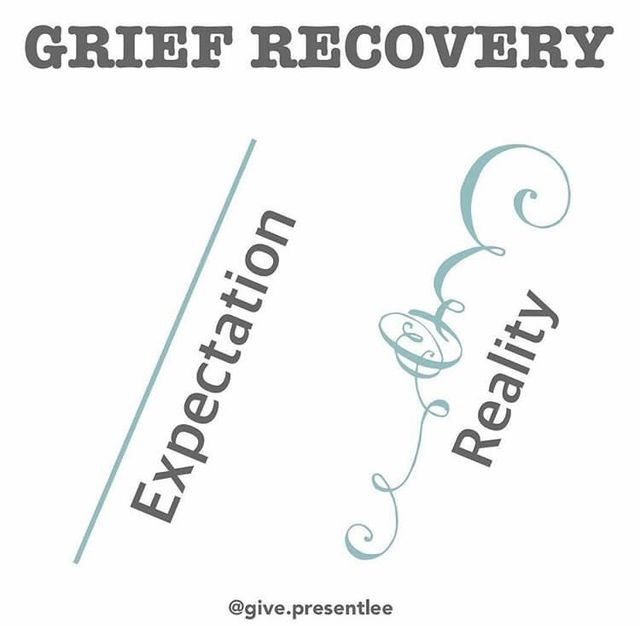 [grief+recovery%5B4%5D]