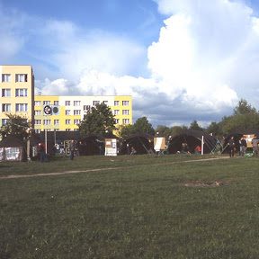 2005_05_12_SGGW