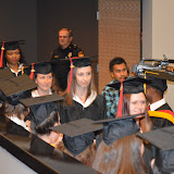 UACCH Graduation 2013 - DSC_1573.JPG