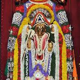 Idol's of SriKshetra Horanadu