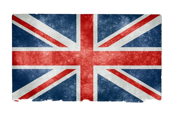 [Great-Britain%5B6%5D]