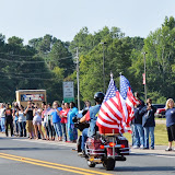 Honoring Sergeant Young Procession - DSC_3223b.jpg