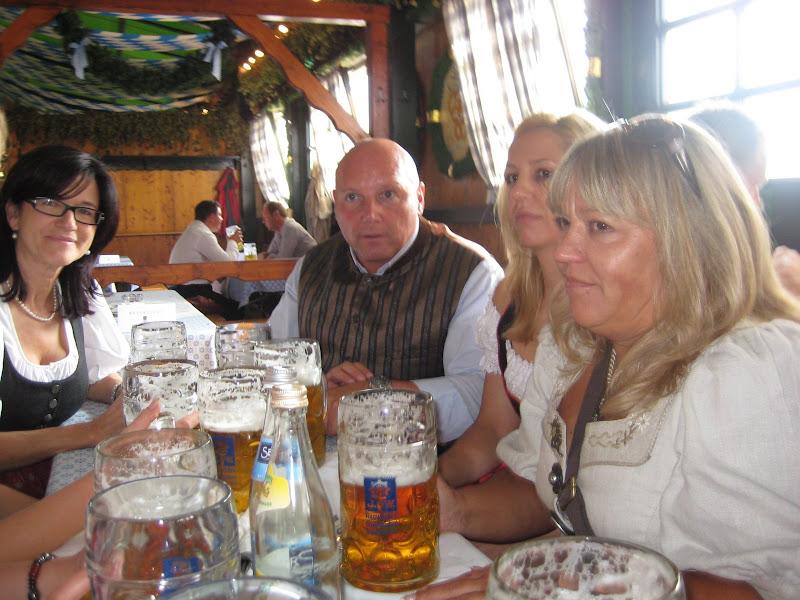 KORNMESSER BEIM OKTOBERFEST 2009 071.JPG
