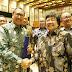 RW 08 Merbabu Asih Kota Cirebon, Raih Penghargaan Proklim Dengan Nilai Tertinggi se-Indonesia