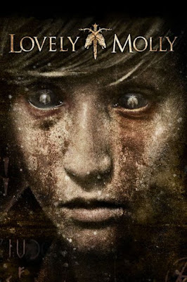 Lovely Molly (2011) BluRay 720p HD Watch Online, Download Full Movie For Free